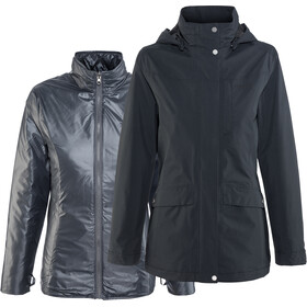 Schöffel Venetien1 3in1 Jacket Damen col.0001